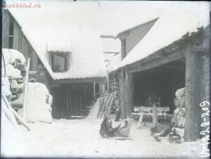 Уходящая натура на снимках Александра Антоновича Беликова 1925 год - b5ca655f8518.jpg