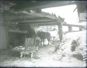 Уходящая натура на снимках Александра Антоновича Беликова 1925 год - 953d4d7cd25e.jpg