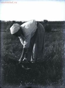 Уходящая натура на снимках Александра Антоновича Беликова 1925 год - f6fbfcae36e5.jpg
