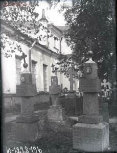 Уходящая натура на снимках Александра Антоновича Беликова 1925 год - a08618aba15a.jpg