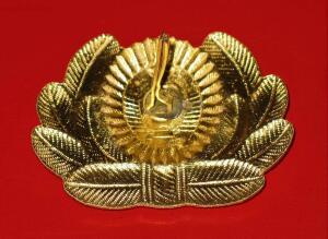 Кокарды милиции СССР - IMG_1681.JPG