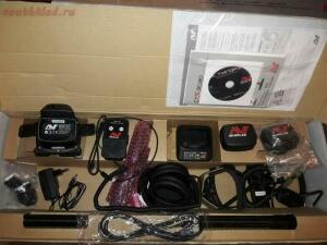 [Продам] Продам новый Minelab Ctx 3030 - rps20190913_135316.jpg