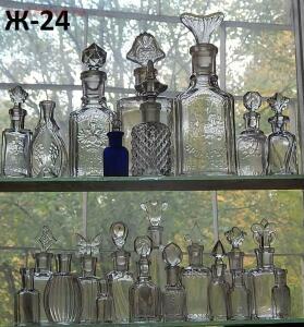 [Аукцион] Набор бутылок РИ 24 штуки до 24 09 в 22 00 по моск - DSCN9199.JPG