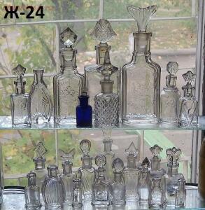 [Аукцион] Набор бутылок РИ 24 штуки до 24 09 в 22 00 по моск - DSCN9200.JPG
