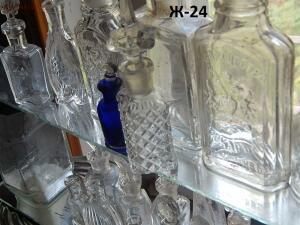 [Аукцион] Набор бутылок РИ 24 штуки до 24 09 в 22 00 по моск - DSCN9202.JPG
