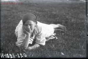 Уходящая натура на снимках Александра Антоновича Беликова 1925 год - be078e0b56c9.jpg