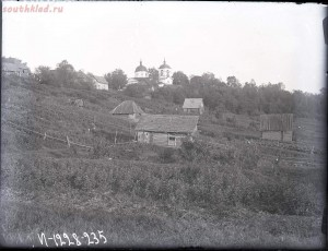 Уходящая натура на снимках Александра Антоновича Беликова 1925 год - ea39922f76b6.jpg