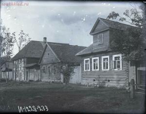 Уходящая натура на снимках Александра Антоновича Беликова 1925 год - 6a9734670053.jpg