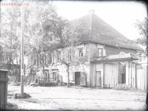 Уходящая натура на снимках Александра Антоновича Беликова 1925 год - dbe1980dd61d.jpg