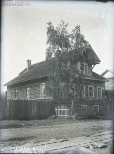 Уходящая натура на снимках Александра Антоновича Беликова 1925 год - 2583e1f98c2b.jpg