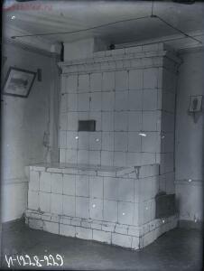 Уходящая натура на снимках Александра Антоновича Беликова 1925 год - d4b1f0dfd74b.jpg