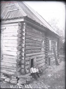 Уходящая натура на снимках Александра Антоновича Беликова 1925 год - 892bfc6d6c8e.jpg