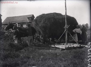 Уходящая натура на снимках Александра Антоновича Беликова 1925 год - 6ce613c16bf6.jpg