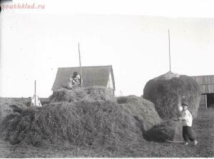 Уходящая натура на снимках Александра Антоновича Беликова 1925 год - 40881945f955.jpg