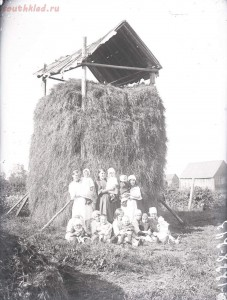 Уходящая натура на снимках Александра Антоновича Беликова 1925 год - fdc31fe974ed.jpg
