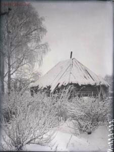 Уходящая натура на снимках Александра Антоновича Беликова 1925 год - 3c69809a34df.jpg