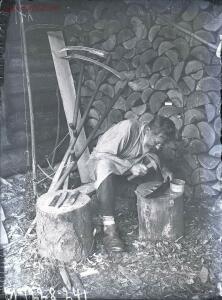 Уходящая натура на снимках Александра Антоновича Беликова 1925 год - 68bdf8f143b8.jpg