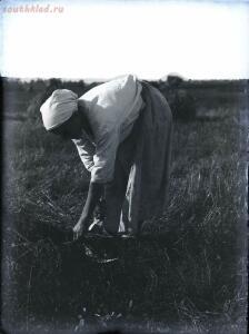 Уходящая натура на снимках Александра Антоновича Беликова 1925 год - 22668eef56b4.jpg