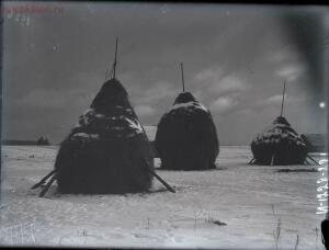 Уходящая натура на снимках Александра Антоновича Беликова 1925 год - 12dd4ec0cc0d.jpg