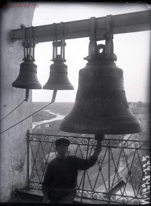 Уходящая натура на снимках Александра Антоновича Беликова 1925 год - b597c449301e.jpg