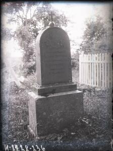Уходящая натура на снимках Александра Антоновича Беликова 1925 год - 79c4c8ecc744.jpg