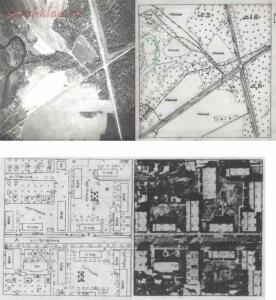 Инструкция по дешифрированию аэрофотоснимков и фотопланов - htmlconvd-j0FSd5110x1.jpg