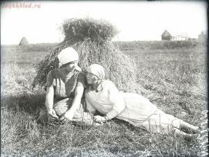 Уходящая натура на снимках Александра Антоновича Беликова 1925 год - cd11d5625b56.jpg