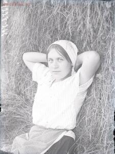Уходящая натура на снимках Александра Антоновича Беликова 1925 год - 36a743dceadf.jpg