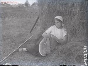 Уходящая натура на снимках Александра Антоновича Беликова 1925 год - f0aa12701221.jpg