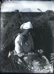 Уходящая натура на снимках Александра Антоновича Беликова 1925 год - 9414e14fdd0f.jpg