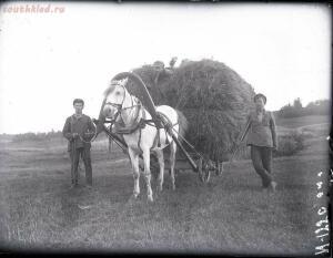 Уходящая натура на снимках Александра Антоновича Беликова 1925 год - 44f1510dc918.jpg