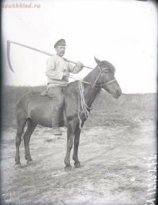 Уходящая натура на снимках Александра Антоновича Беликова 1925 год - a142015200fa.jpg