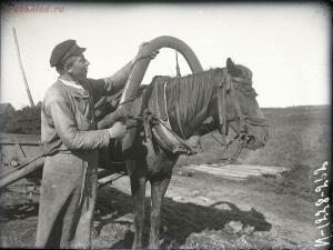 Уходящая натура на снимках Александра Антоновича Беликова 1925 год - 6785f27783c5.jpg