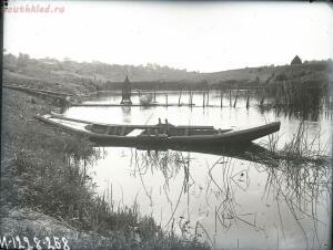 Уходящая натура на снимках Александра Антоновича Беликова 1925 год - 9dcf1d9a03f7.jpg