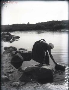 Уходящая натура на снимках Александра Антоновича Беликова 1925 год - e27e46af2d11.jpg