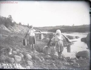Уходящая натура на снимках Александра Антоновича Беликова 1925 год - ae039fa7d831.jpg