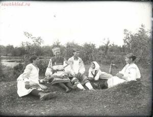 Уходящая натура на снимках Александра Антоновича Беликова 1925 год - 07ab0bf7038b.jpg