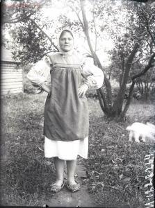Уходящая натура на снимках Александра Антоновича Беликова 1925 год - 5ddc29e0890d.jpg