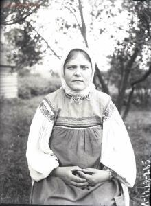 Уходящая натура на снимках Александра Антоновича Беликова 1925 год - 71ddcd194b69.jpg