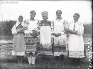 Уходящая натура на снимках Александра Антоновича Беликова 1925 год - f7593b81cea1.jpg