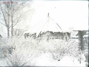 Уходящая натура на снимках Александра Антоновича Беликова 1925 год - 9ff82f0d1795.jpg