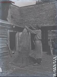 Уходящая натура на снимках Александра Антоновича Беликова 1925 год - 4fdd26921489.jpg