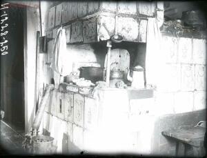 Уходящая натура на снимках Александра Антоновича Беликова 1925 год - 4501139da921.jpg