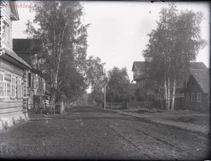 Уходящая натура на снимках Александра Антоновича Беликова 1925 год - 271f5df6088c.jpg