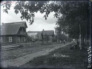 Уходящая натура на снимках Александра Антоновича Беликова 1925 год - 5d0806bb6e81.jpg