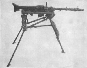 Оружие второй мировой - MG-34.jpg
