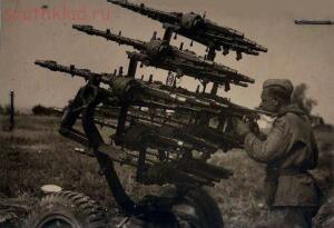 Оружие второй мировой - MG-34 зверь.jpg