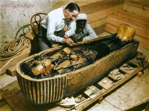 Стереотипы об археологии - 8.jpg