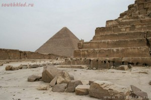 Стереотипы об археологии - 9.jpg