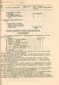 Образцы форм обмундирования для работников трамвайных хозяйств 1936 года - bfbe43f59381.jpg